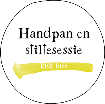 https://annaliem.nl/handpan-en-stiltesessie-2/