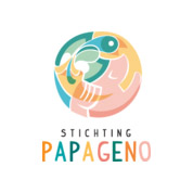 Stichting Papageno