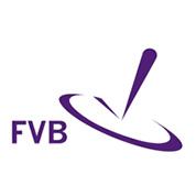 FVB Federatie Vaktherapeutische Beroepen
