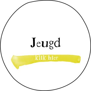 https://annaliem.nl/wat-is-muziektherapie/werkwijze-muziektherapie/