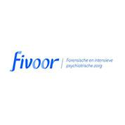 fivoor centrum intensieve behandeling