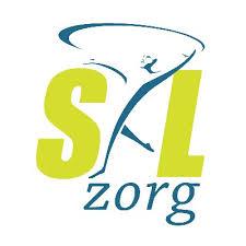 S&L zorg