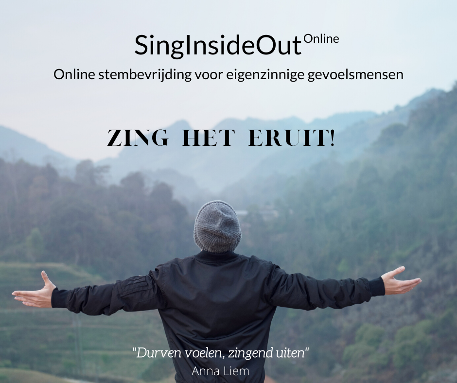 SingInsideOut Online