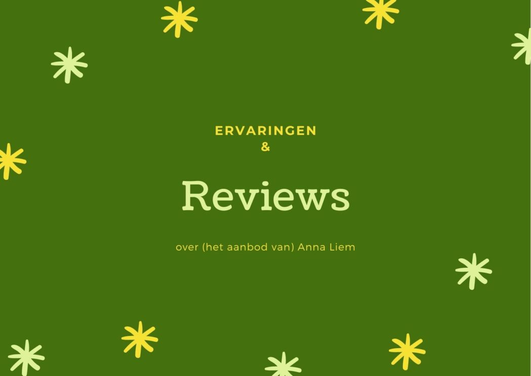 reviews anna liemm